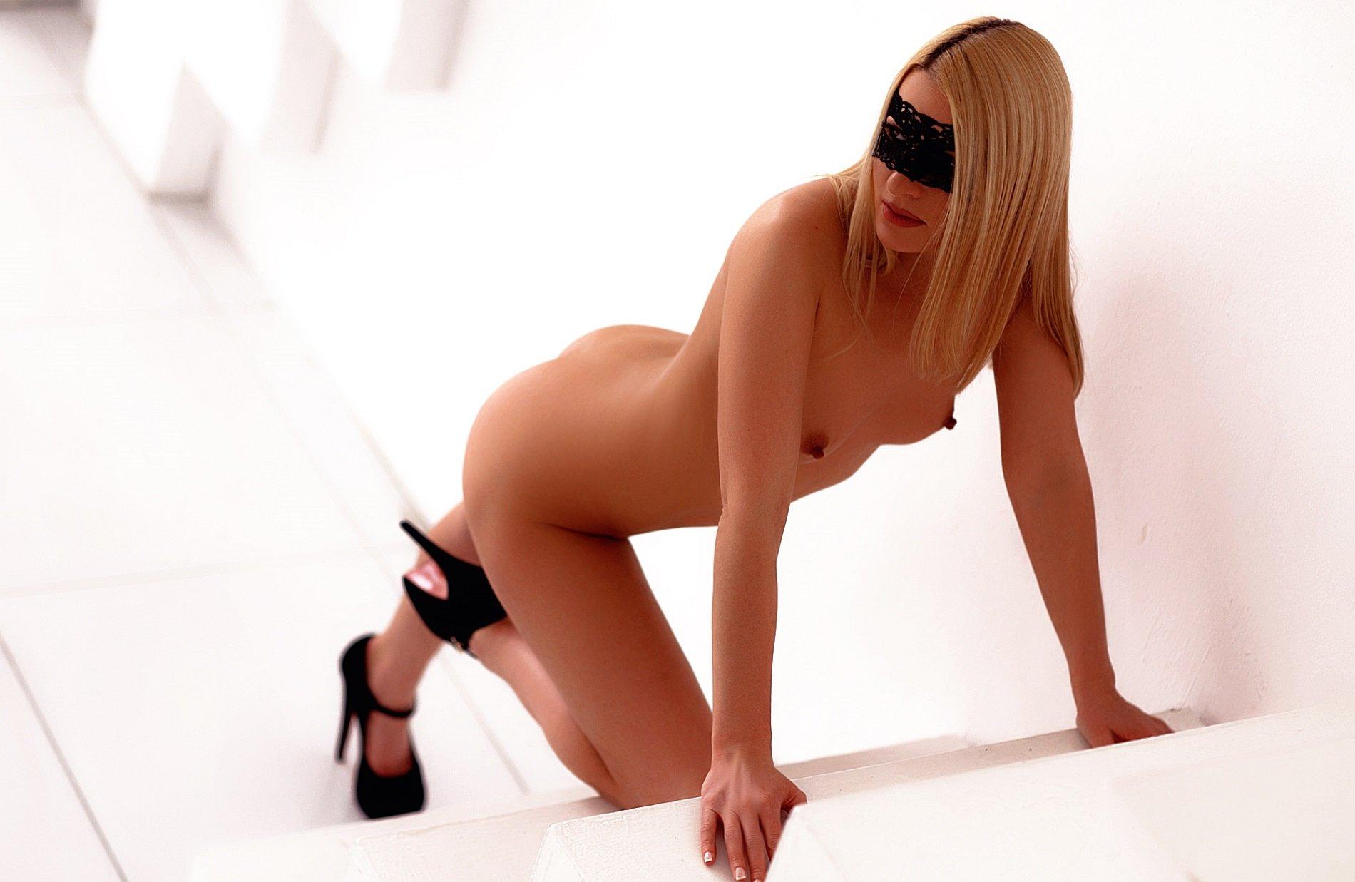 Элитные проститутки шлюхи бляди, Элитные и vip проститутки Москвы на сайте 9 фотография